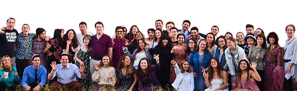 grouppicture.png
