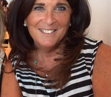 Board Member Spotlight: Ellen Silverman