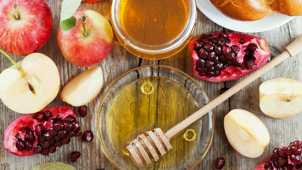 apples-honey-rosh-hashanah-1598x900_edit