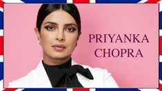Priyanka.jpg