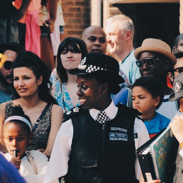 Notting Hill Carnival 2017-10.jpg