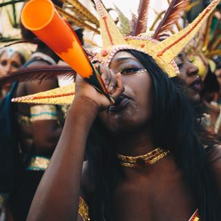 Notting Hill Carnival 2016-14.jpg
