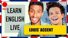 4. Louis1.jpg