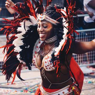 Notting Hill Carnival 2017-5.jpg