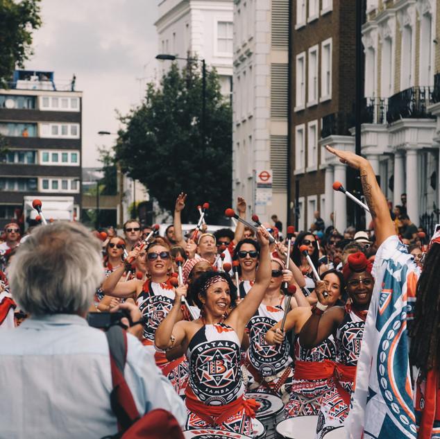 Notting Hill Carnival 2016-2.jpg