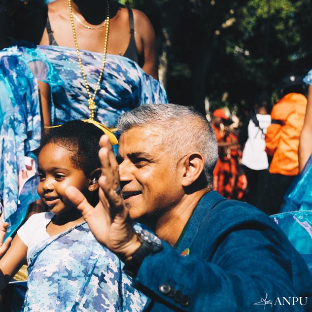 Notting Hill Carnival 2017-1.jpg