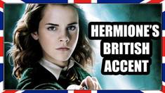2. Hermione4.jpg