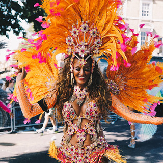 Notting Hill Carnival 2017-21.jpg