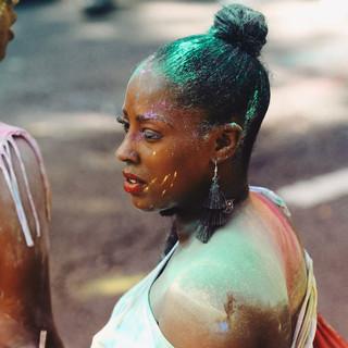 Notting Hill Carnival 2017-6.jpg