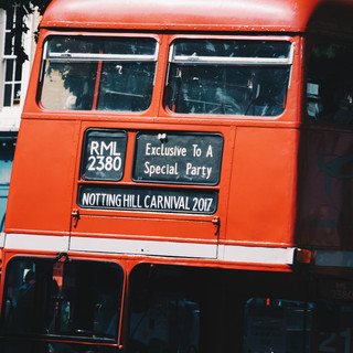 Notting Hill Carnival 2017-14.jpg