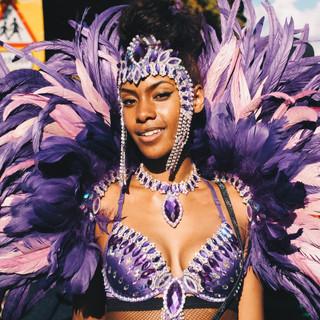 Notting Hill Carnival 2016-15.jpg