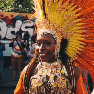 Notting Hill Carnival 2016-7.jpg