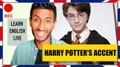 5. Harry Potter.jpg