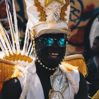 Notting Hill Carnival 2016-4.jpg