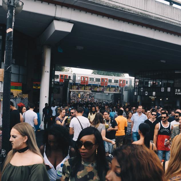 Notting Hill Carnival 2016-8.jpg