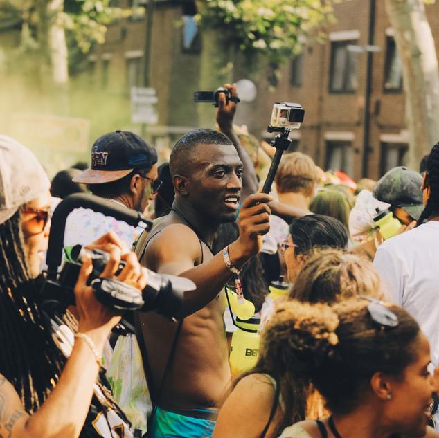 Notting Hill Carnival 2017-11.jpg