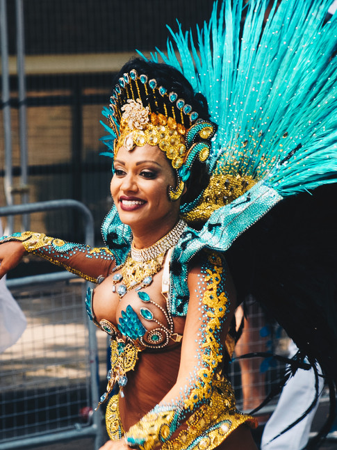 Notting Hill Carnival 2017-7.jpg
