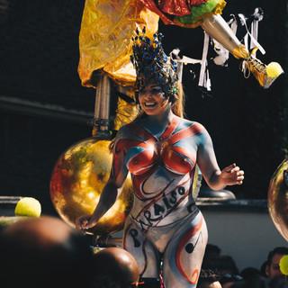 Notting Hill Carnival 2016-3.jpg