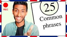 25 Common Phrase.jpg