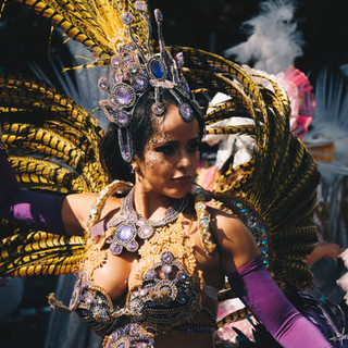 Notting Hill Carnival 2016-5.jpg