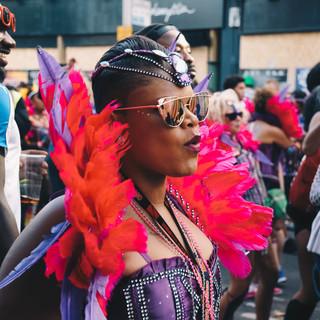 Notting Hill Carnival 2016-13.jpg