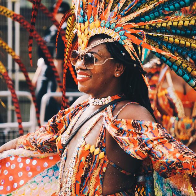 Notting Hill Carnival 2017-9.jpg