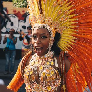 Notting Hill Carnival 2016-6.jpg