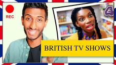 British TV.jpg