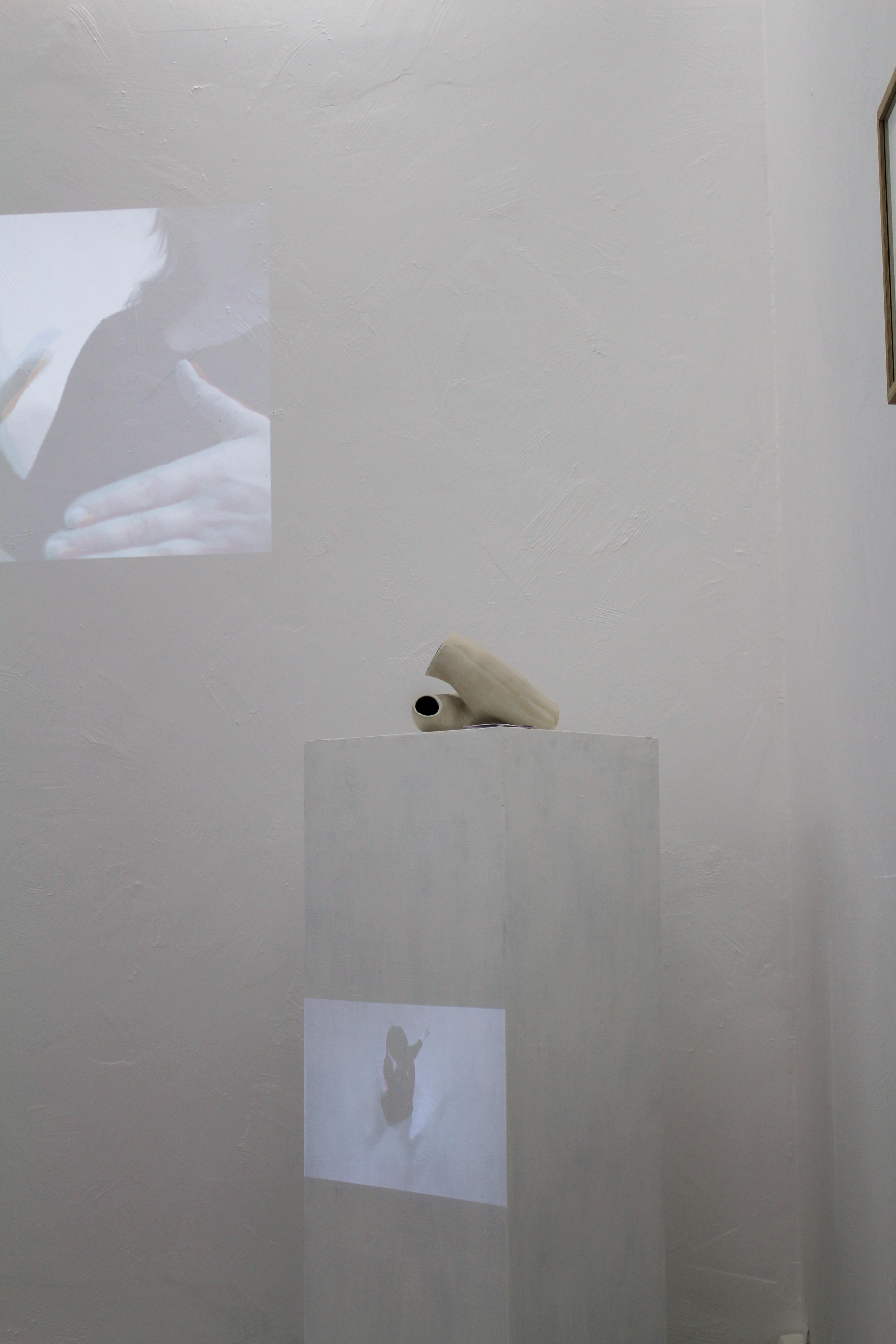 Betweenroom-mellomrom at gallery tm51.jpg
