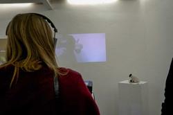 Betweenroom-mellomrom at gallery tm51-18.jpg
