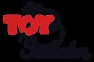 logo_tøysentralen_transparent.png
