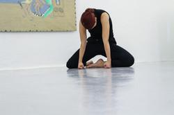 Betweenroom-mellomrom at gallery tm51-14.jpg