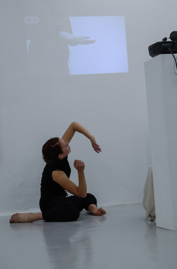 Betweenroommellomrom at gallery tm51-3.jpg