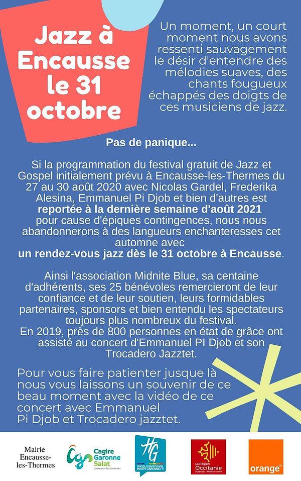 Jazz_a%C3%8C%C2%80_Encausse_31_octobre_e