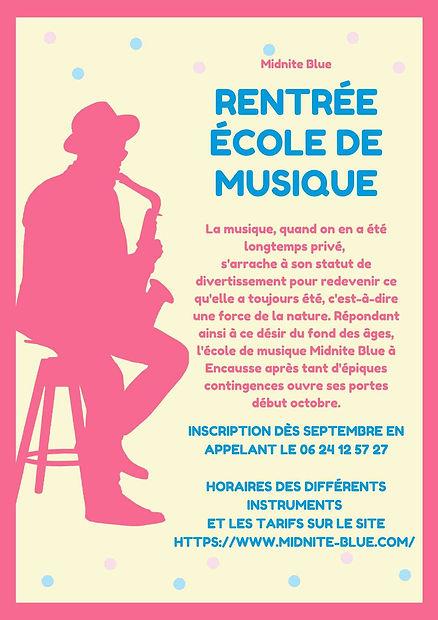 Rentrée_école_musique__-_Information