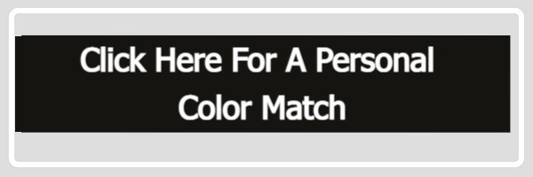 Seint Maskcara Beauty color match