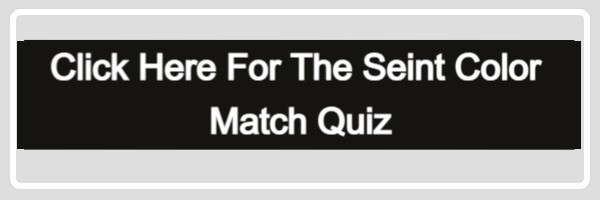 Seint (formerly Maskcara Beauty) color match quiz