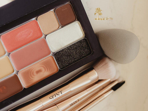 Where to Buy Seint Makeup (formerly Maskcara Beauty)