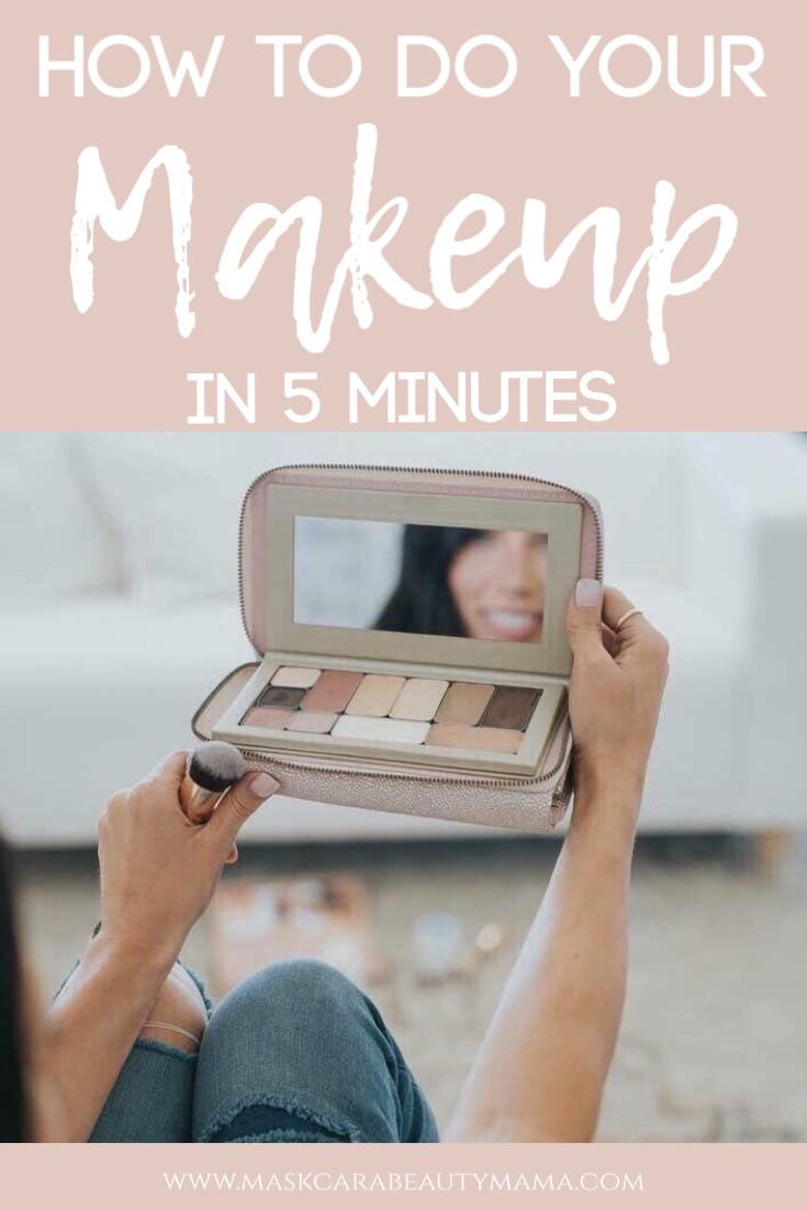 How to use maskcara beauty. Maskcara beauty products. maskcara beauty color match quiz