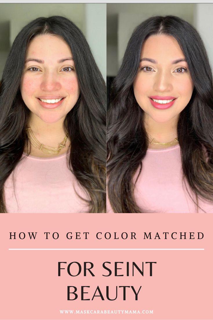 maskcara beauty color match, maskcara beauty, maskcara beauty color match quiz, how to buy maskcara beauty makeup