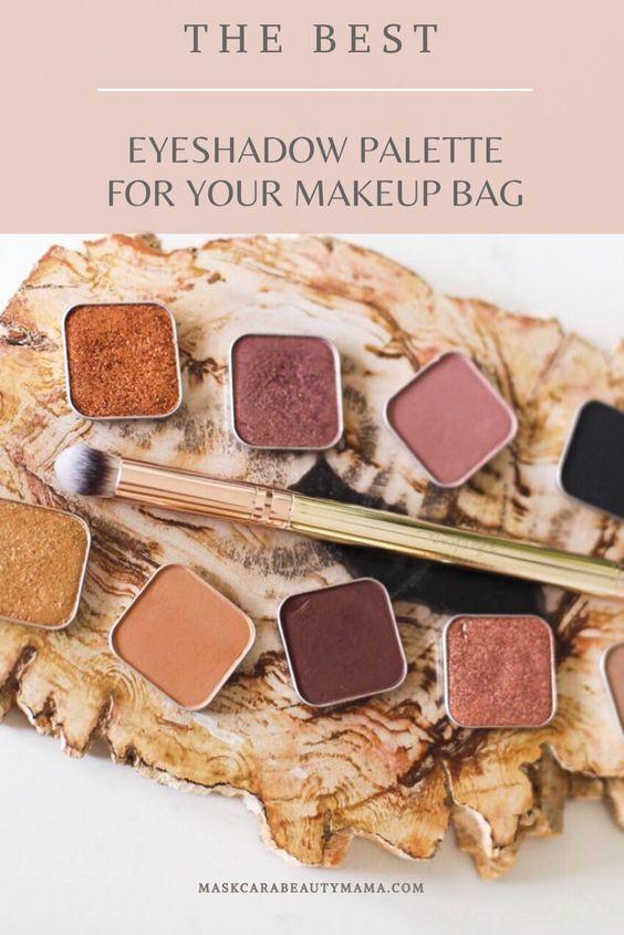Maskcara beauty eyeshadow colors. buy maskcara beauty makeup. best eyeshadow palettes