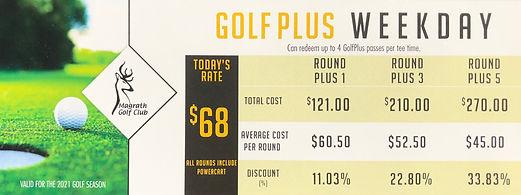 golfplusweekday.jpg