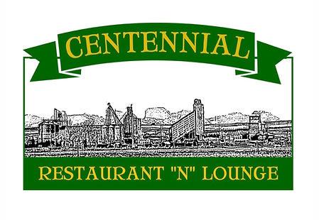 Centennial Logo (1).jpg