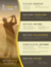 Magrath_TournamentSchedule_2019_Sept.jpg