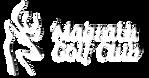 Magrath Golf logo