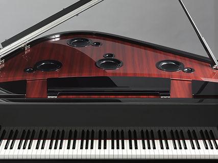 nologo Yamaha-Avantgrand-N3-Digital-Pian