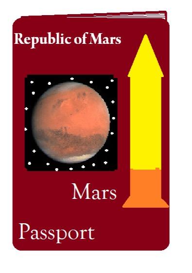 Mars%20passport%20-%20Ruthra%20Dharsan_e