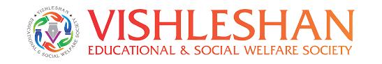 vishleshan logo.png