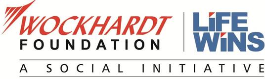 wockhardt foundation logo.jpg