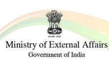 4_Ministry of External Affairs.jpg